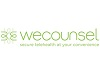 WeCounsel - NEW