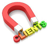 Attracting Better Clients