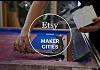 Etsy Maker Cities