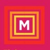 Memphis Acceleration Partners