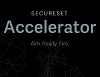 SecureSet Accelerator