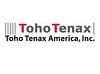 TohoTenax