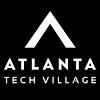 Atlanta Tech Village