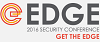 EDGE Conference