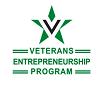 Veterans Entrepreneurship Program