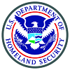 Department of Homeland Security - DHS