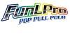 FunLPro
