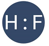 HealthFurther