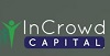 InCrowd Capital