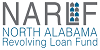 North Alabama Revolving Loan Fund