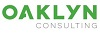 Oaklyn Consulting
