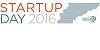 Start-up Day 2016