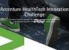 accenture-healthtech-innovation-challenge