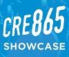 cree865-showcase