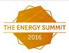 energy-huntsville-2016-summit
