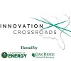 innovation-crossroads-2