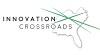 innovation-crossroads