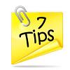 seven-tips