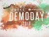 the-works-demo-day-2
