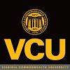 virginia-commonwealth-university