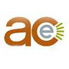 ac-entertainment