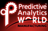 predictive-analytics-conference