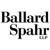ballard-spahr