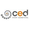 council-for-entrepreneurial-development