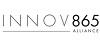 innov865-alliance