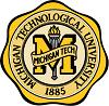 michigan-tech