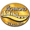 richmond-va