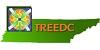 treedc-3