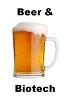 beer-biotech