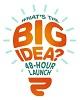 big-idea-2017