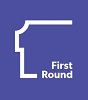 first-round-capital-2