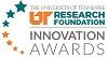 utrf-innovator-logo