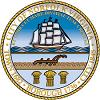 city-of-norfolk-logo