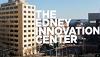 edney-innovation-center-2