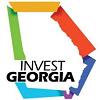 invest-georgia