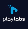 MIT Play Labs