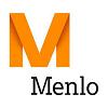 menlo-ventures