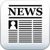 news-updates