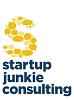 startup-junkie