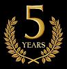 teknovation five years