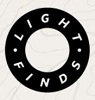 Light Finds