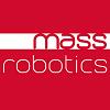 Mass Robotics 2