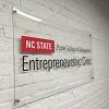 NC State Entrepreneurship Clinic