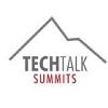 TechTalk Summits