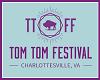Tom Tom Founders Festival