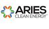 Aries Clean Energy